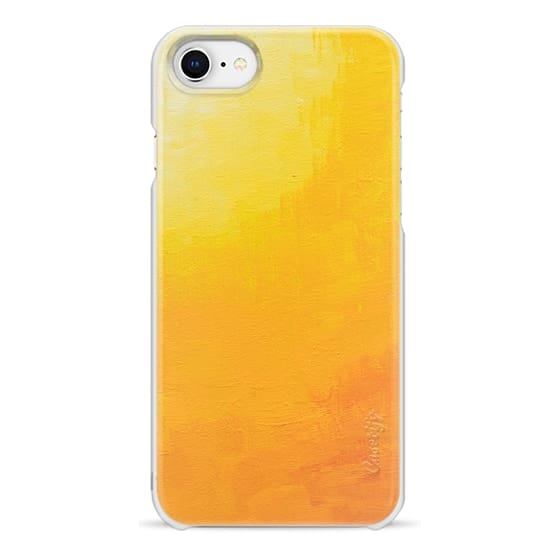iPhone 8 Cases - Joy