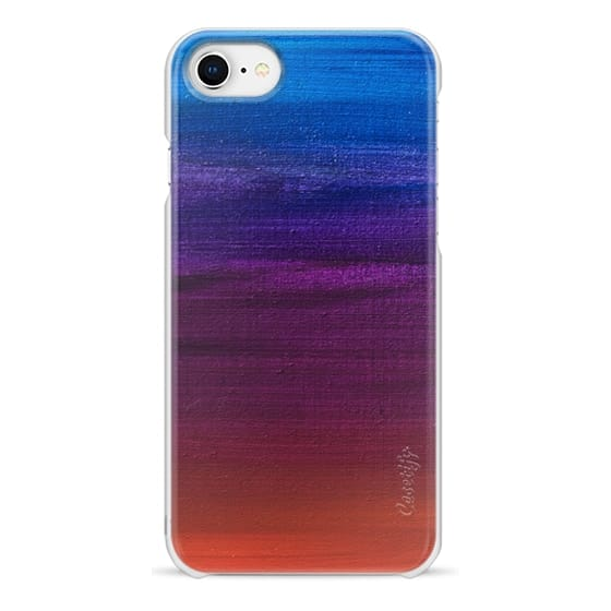 iPhone 8 Cases - Elliot