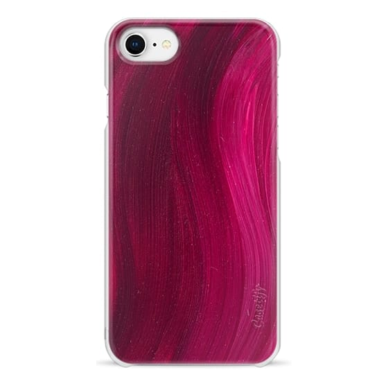 iPhone 8 Cases - Lilah