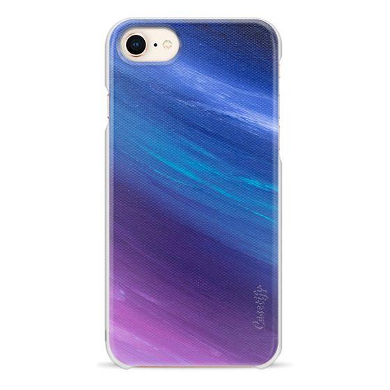 iPhone 8 Cases - Tyler