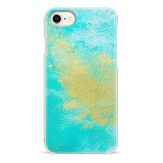 iPhone 8 Cases - Eden