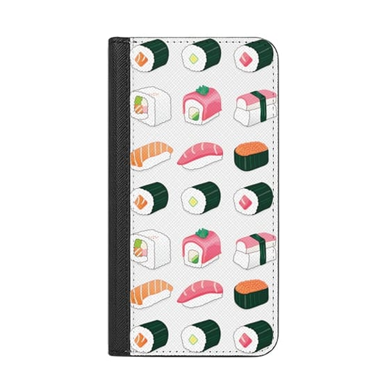 iPhone 7 Cases - Delicious Sushi