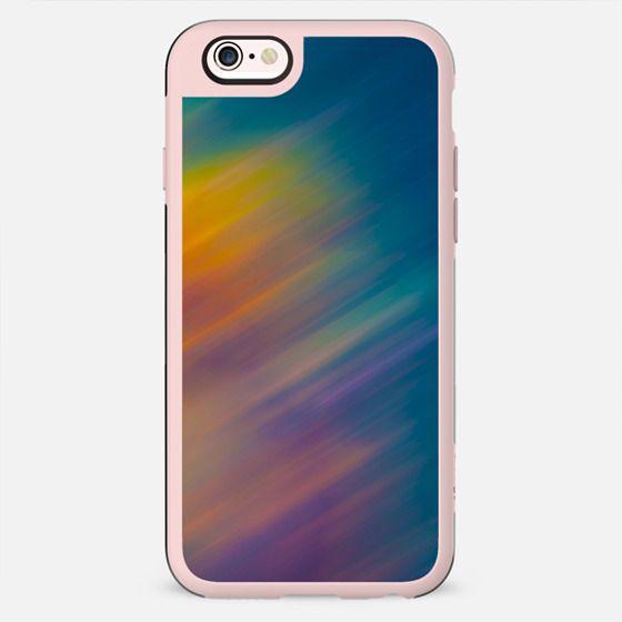 Blur Space I - New Standard Case