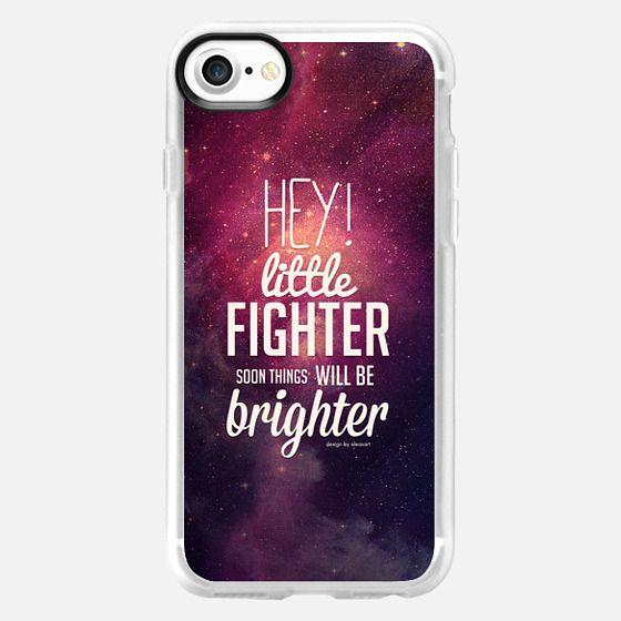 Little Fighter -