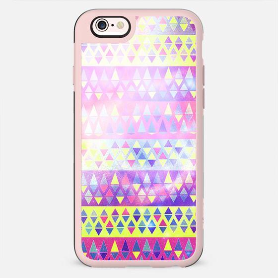Pastel Galaxy - New Standard Case