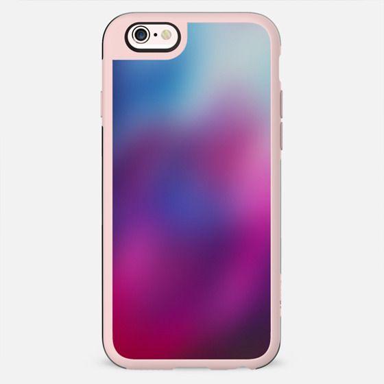 Blur Space VI - New Standard Case