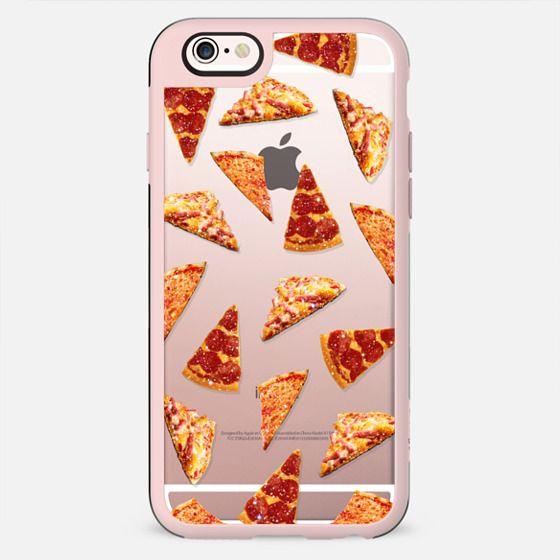 Pizza Stars - New Standard Case