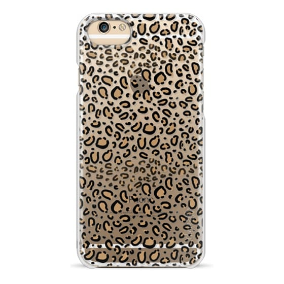 animal print iphone 7 case