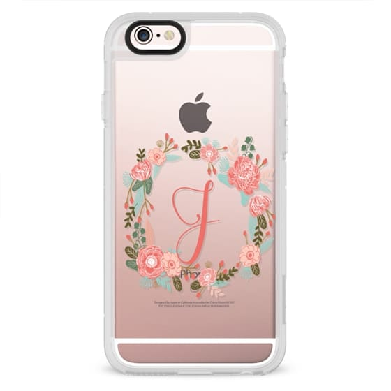 iphone 6 se case