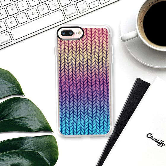 chunky iphone 7 plus case