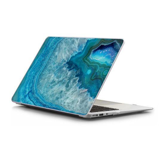 MacBook Air 11 Sleeves - Blue Agate