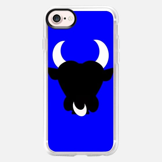 toro phone case iphone 7