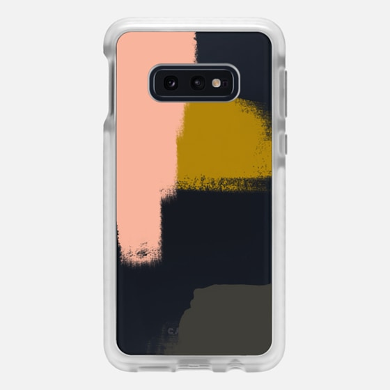 Samsung Galaxy / LG / HTC / Nexus Phone Case - Feminine Abstract
