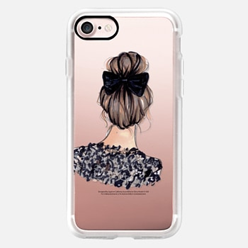 iPhone Case -  Bunday