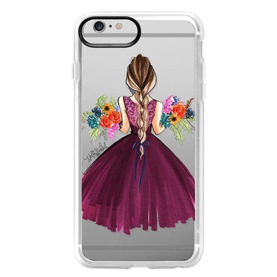 iPhone 6 Plus Cases - HARVEST