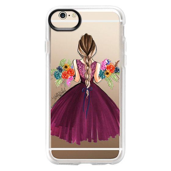 iPhone 6 Cases - HARVEST