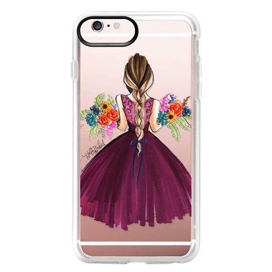 iPhone 6s Plus Cases - HARVEST