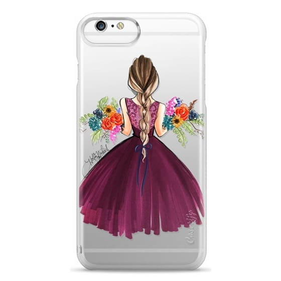 iPhone 6s Plus Cases - HARVEST