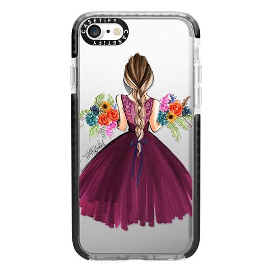 iPhone 7 Cases - HARVEST