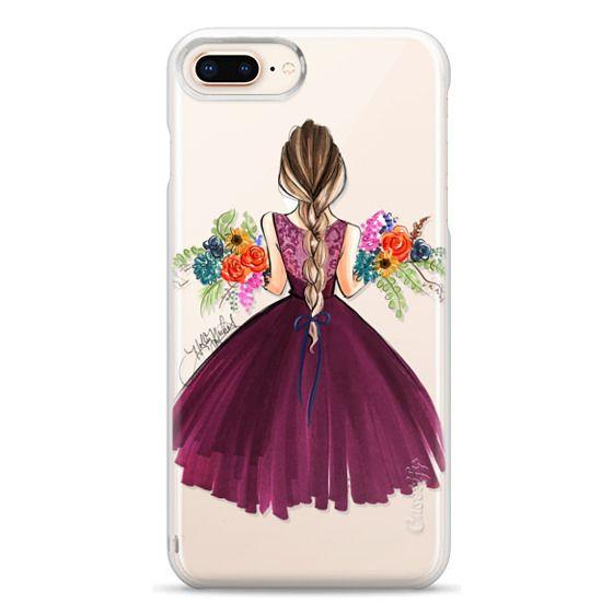iPhone 8 Plus Cases - HARVEST