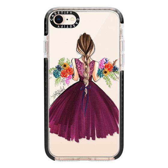 iPhone 8 Cases - HARVEST