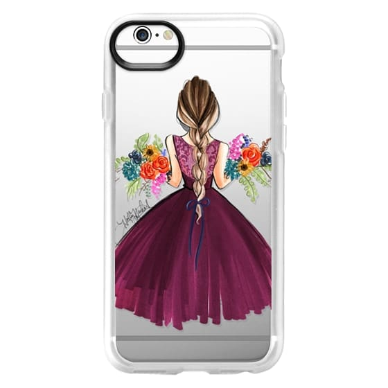 iPhone 6 Cases - HARVEST