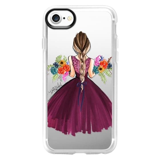 iPhone 7 Cases - HARVEST