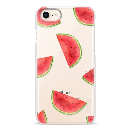 iPhone 8 Cases - Watermelon Shuffle