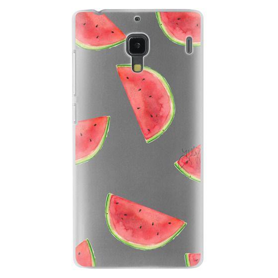 Redmi 1s Cases - Watermelon Shuffle