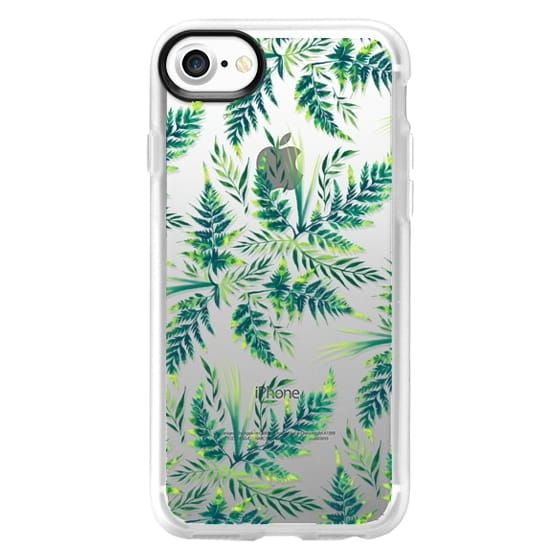 iphone 7 case fern