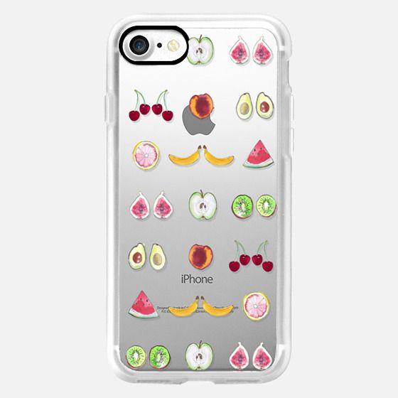 Fruit Mirror -