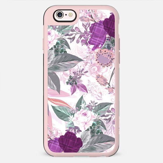 Violet Garden - New Standard Case