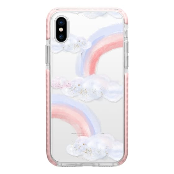 iPhone 6s Cases - Over the Rainbow #7