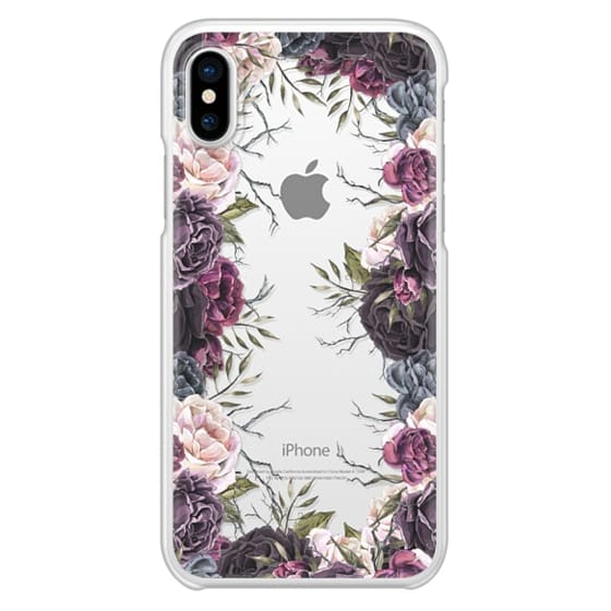 Iphone x cases and covers casetify for My secret case srl