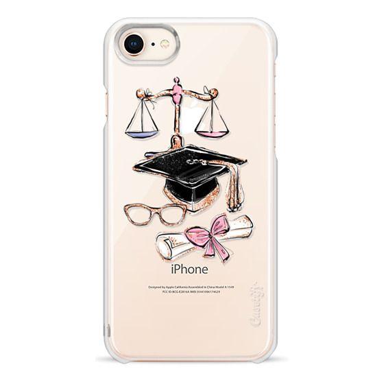 iPhone 7 Plus Cases - Lower Grade