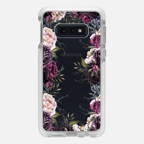 Samsung Galaxy / LG / HTC / Nexus Phone Case - My Secret Garden