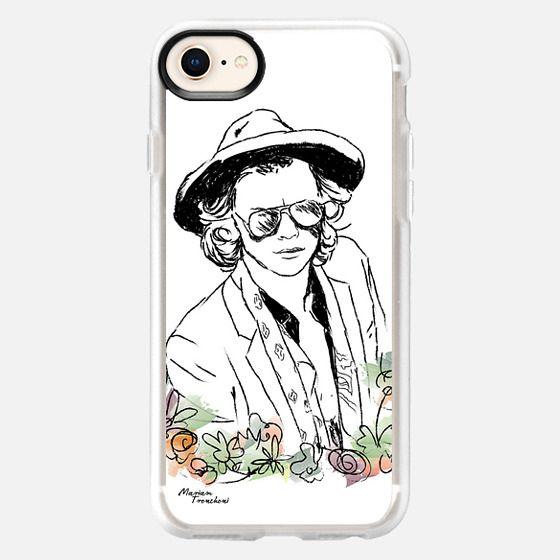 Harry Styles - Snap Case