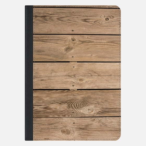 Wood I