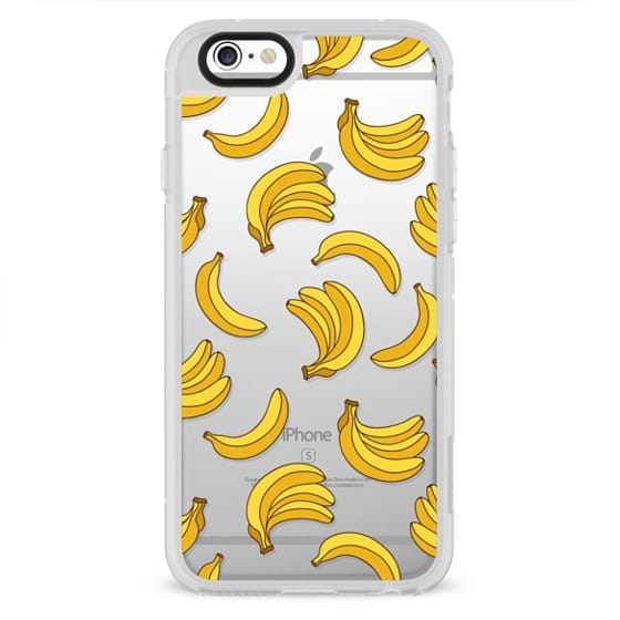 iphone 8 case banana