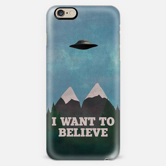 X-Peaks ( Twin Peaks X-files mashup) -