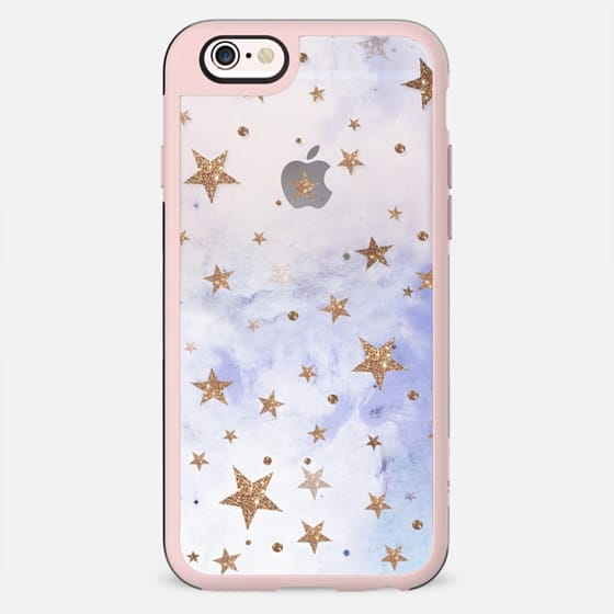 Cloudy stars - New Standard Case
