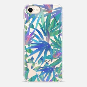 iPhone 8 Case My Design #7