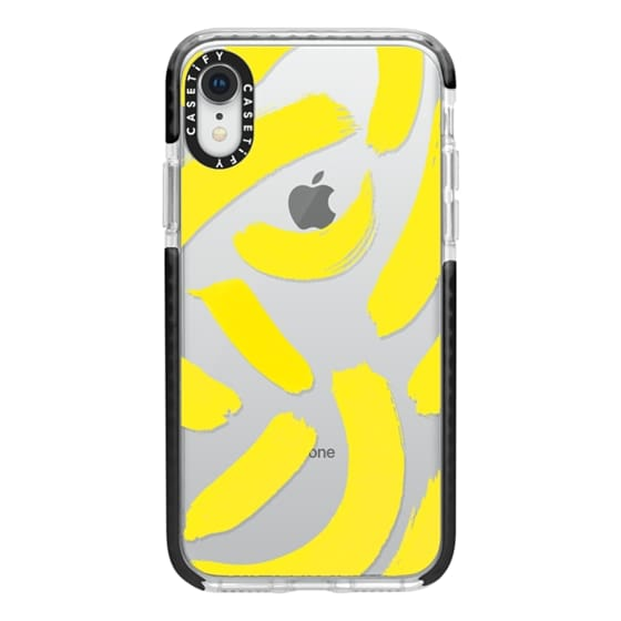 iPhone XR Cases - Shake It! Shake It!