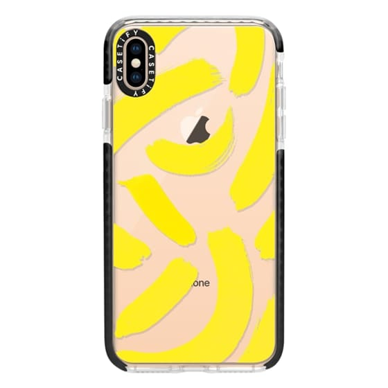iPhone XS Max Cases - Shake It! Shake It!