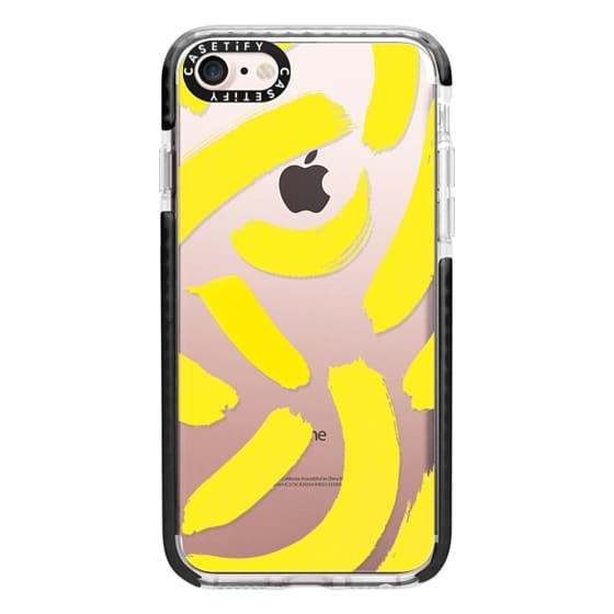 iPhone 7 Cases - Shake It! Shake It!
