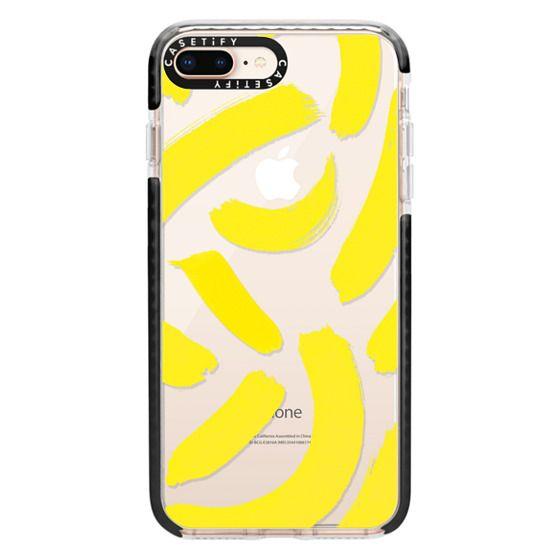 iPhone 8 Plus Cases - Shake It! Shake It!