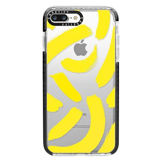 iPhone 7 Plus Cases - Shake It! Shake It!