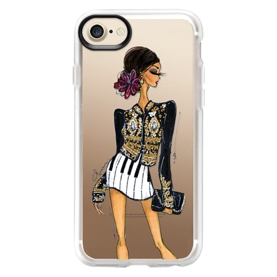 online store 92323 6cf23 Dolce & Gabbana by Anum Tariq
