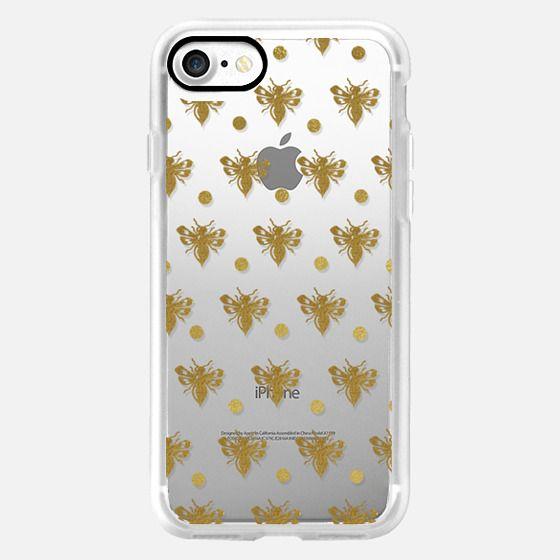 Honeycomb -