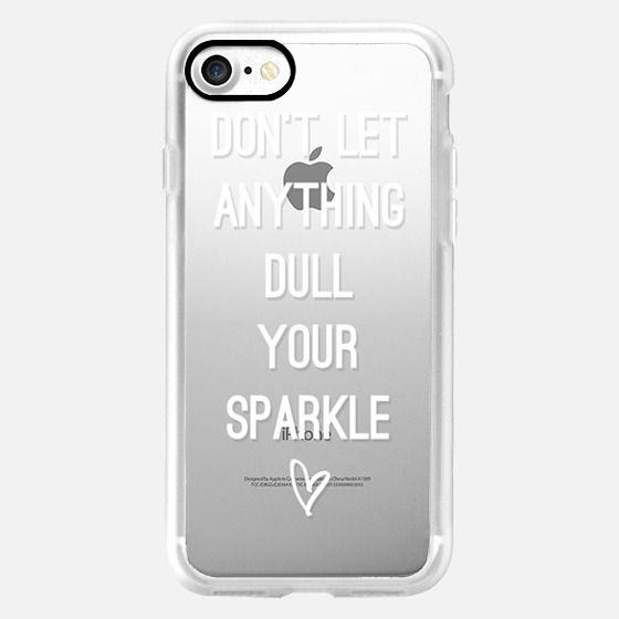 Sparkle -